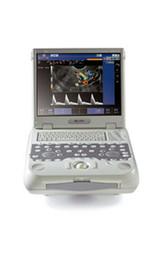 УЗИ сканер Medison SonoAce-R3